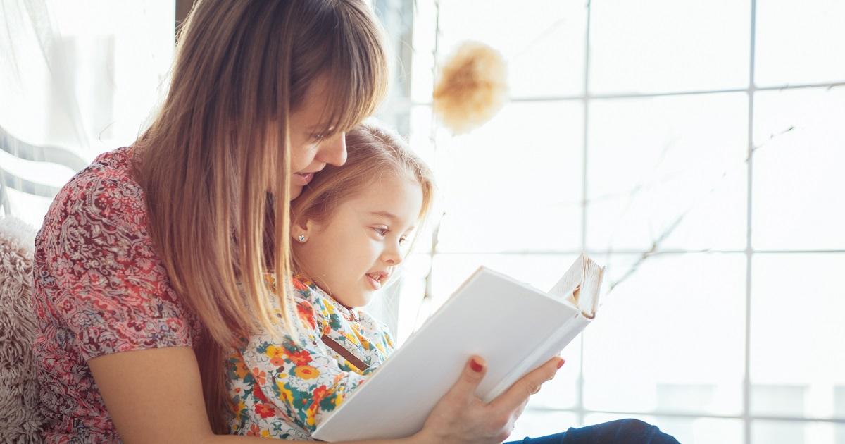 親子でとりくむ読書感想文書き方レッスン第1回2