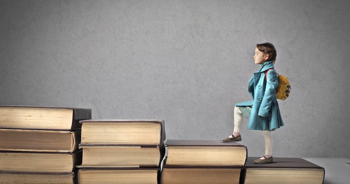 """才能よりも大切な「GRIT」! 子どもの """"やり抜く力"""" の育て方 ~家庭内ルール~"""