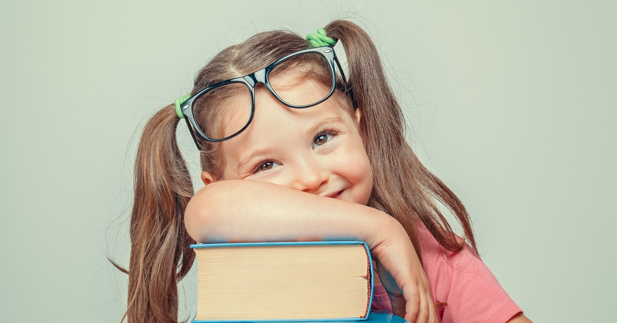 子どもの行動を勉強へと向かわせる仕掛け2