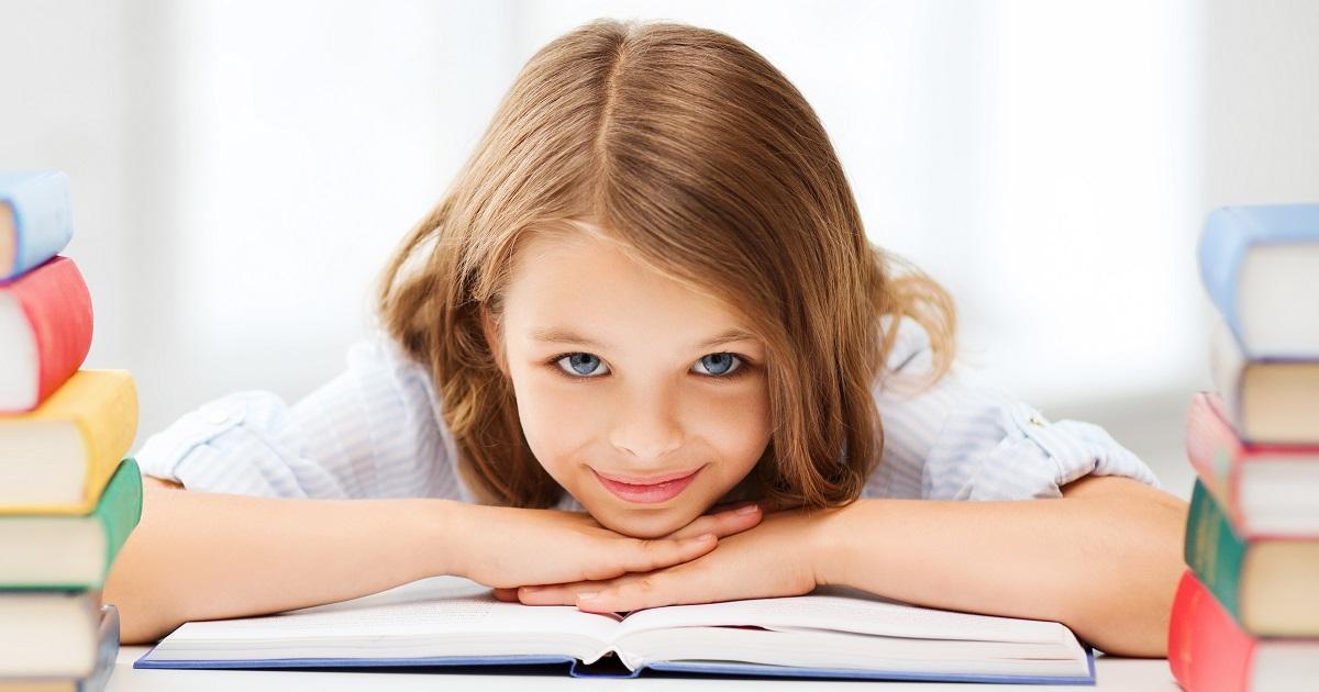 子どもの行動を勉強へと向かわせる仕掛け3