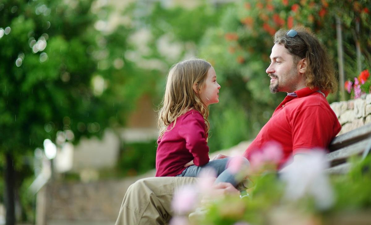 今日から実践! 子どもの可能性をぐんぐん伸ばすための「言葉かけ」