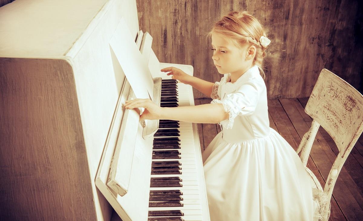 ピアノのすごい効果2