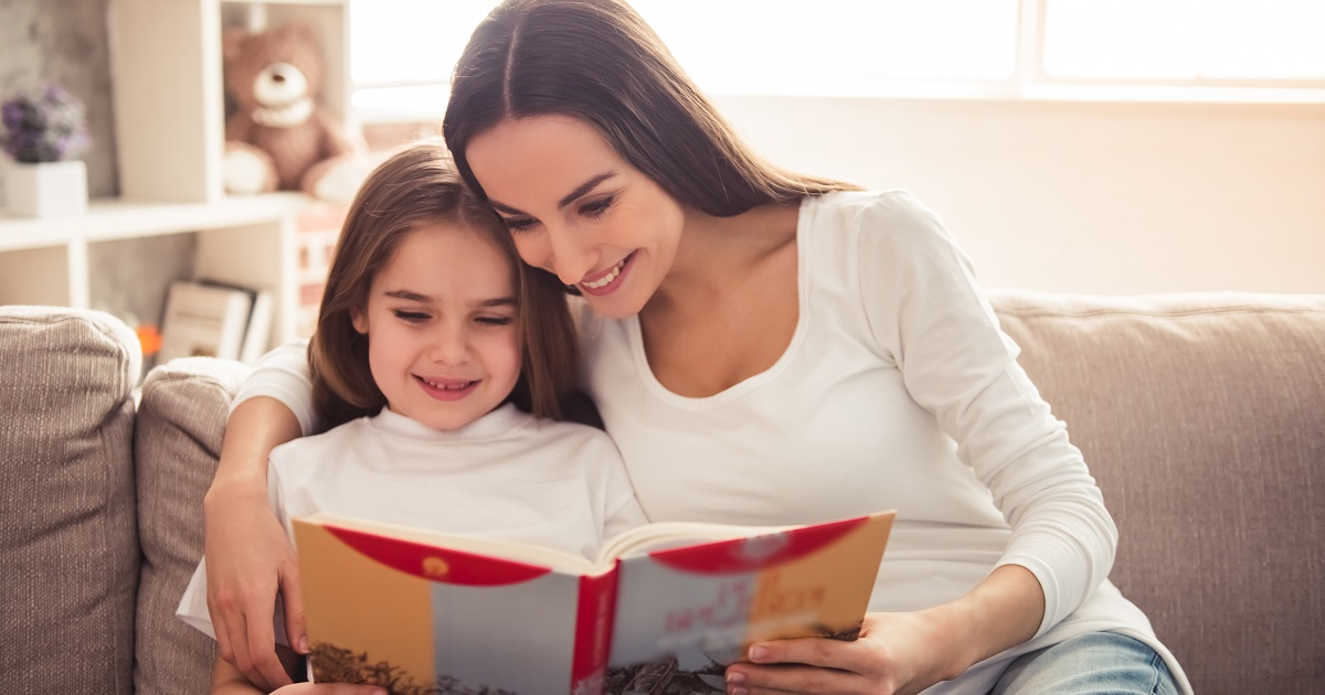 親子でとりくむ読書感想文書き方レッスン第4回2