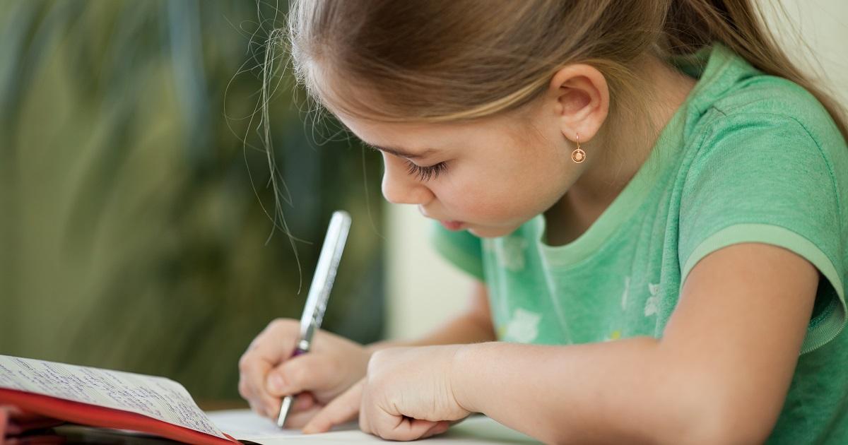 親子でとりくむ読書感想文書き方レッスン第6回2