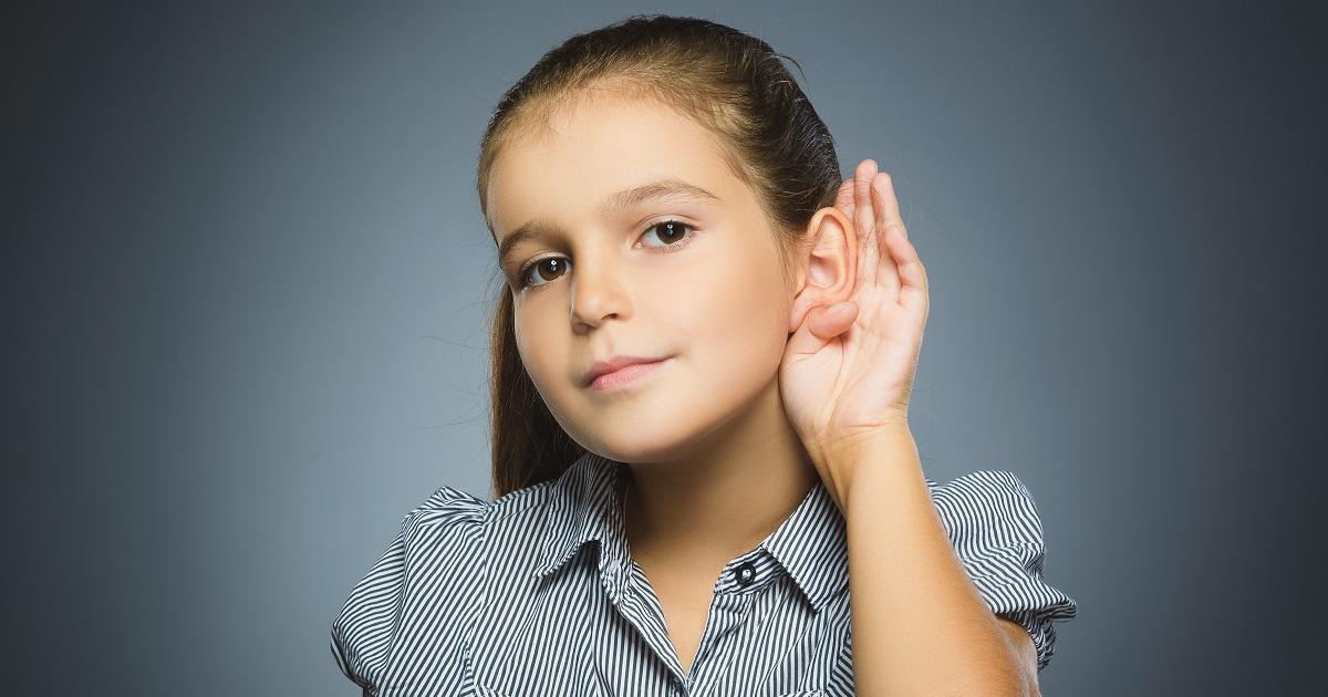 子どもに身につけさせたい、絶対音感と相対音感のトレーニング法。2