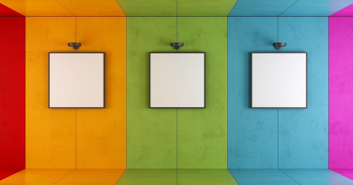 —子どもに優しいオススメ美術館ー日本の美に触れる『サントリー美術館』(東京・六本木)