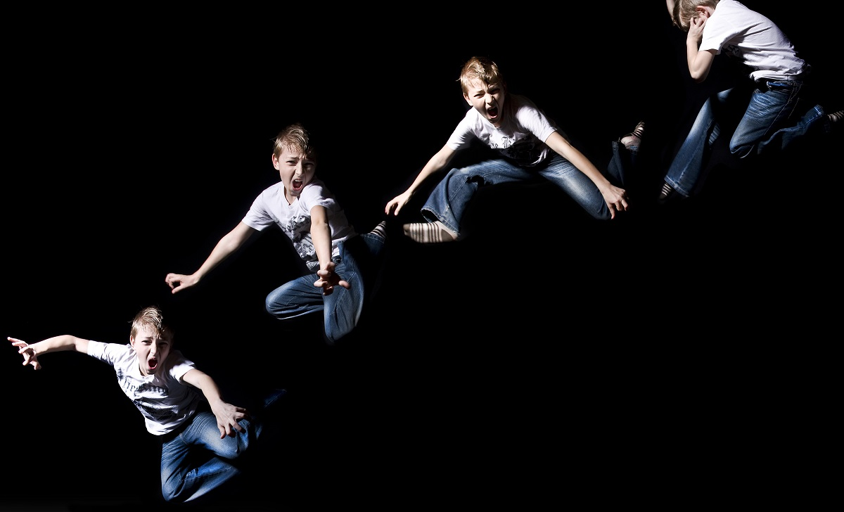 幼少期におすすめのダンス6選とそれぞれの教育効果。2