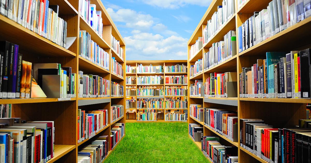 この秋に親子でぜひ行ってほしい。「読書イベント」で子どもを本好きにする!