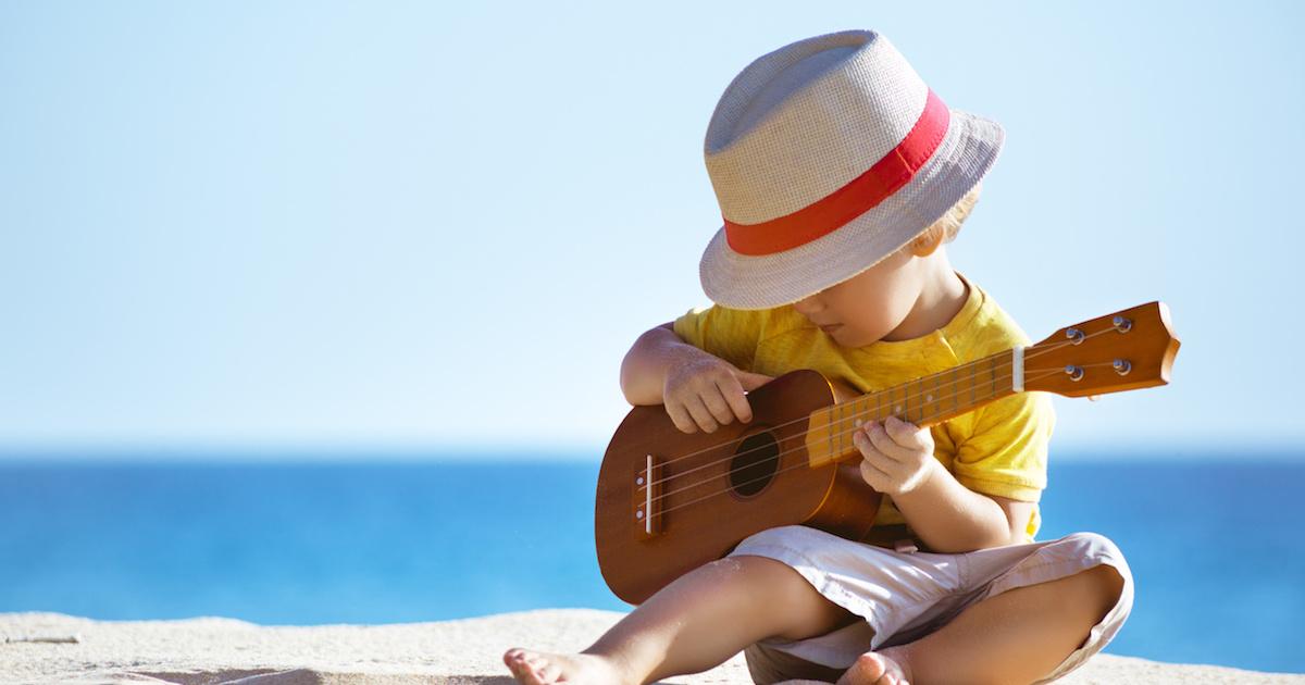 音楽と外国語の深い関係2