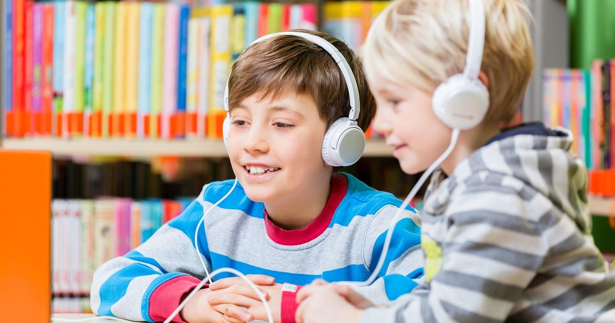 音楽と外国語の深い関係3