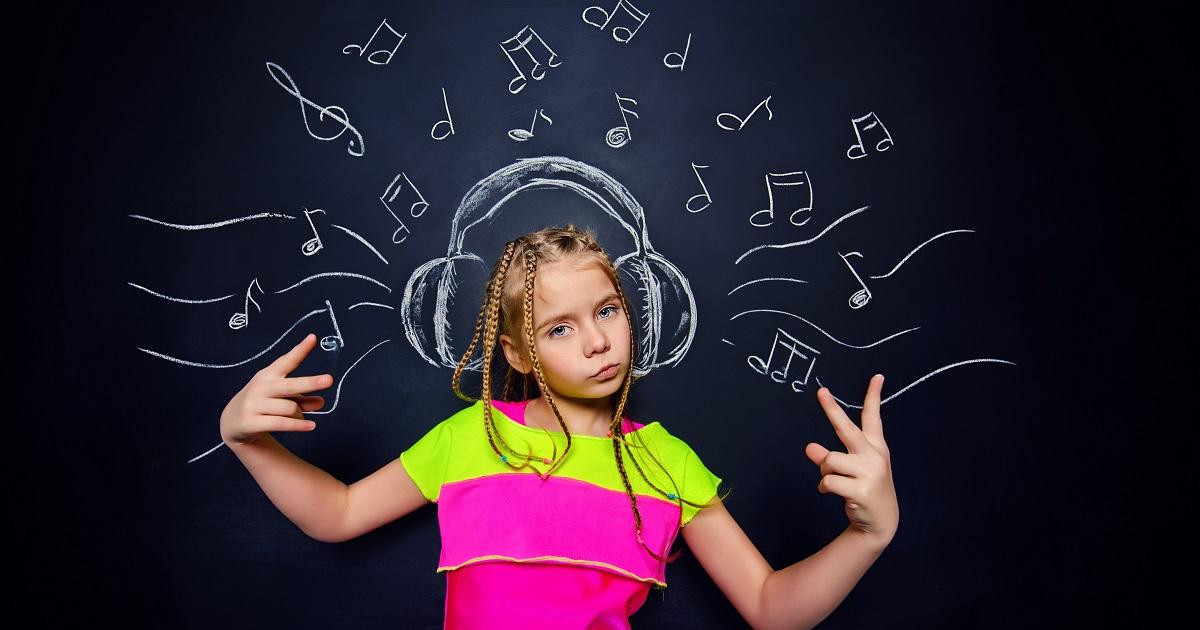 音楽と外国語の深い関係4