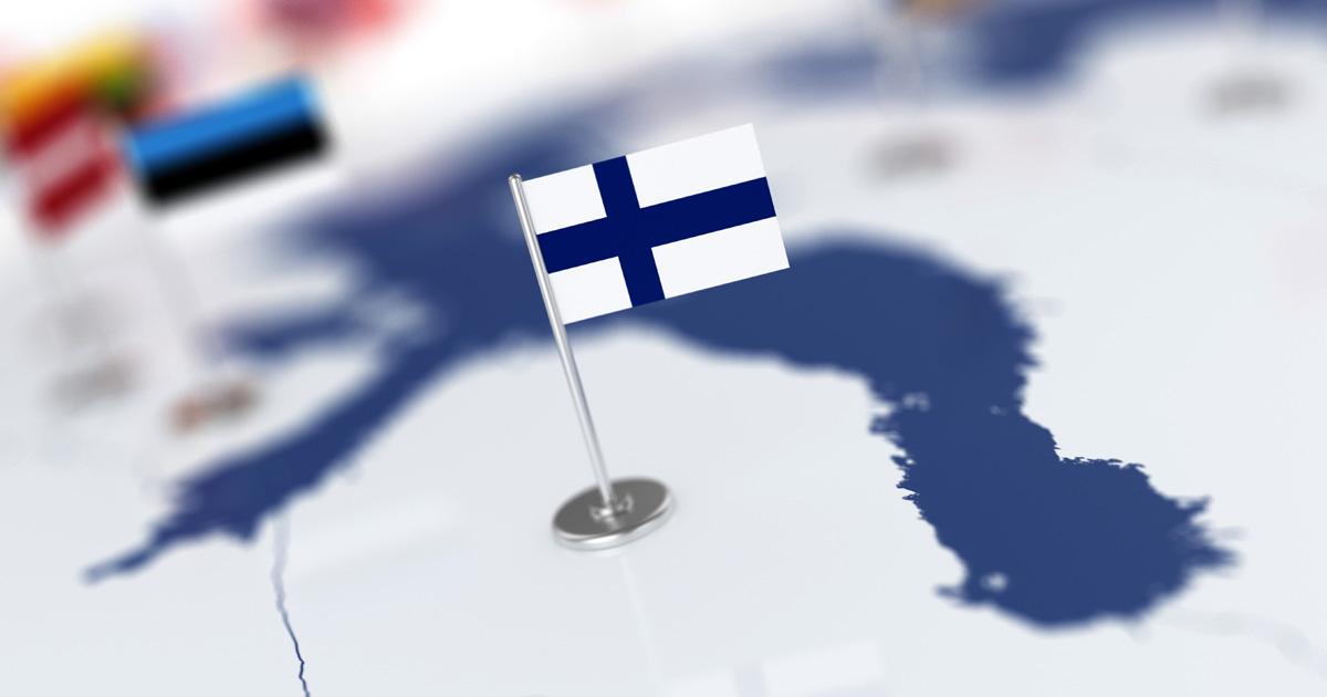 フィンランド教育の特徴2