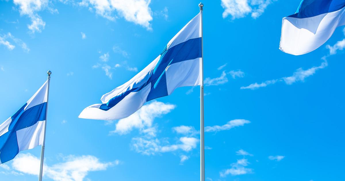 フィンランド教育の特徴7