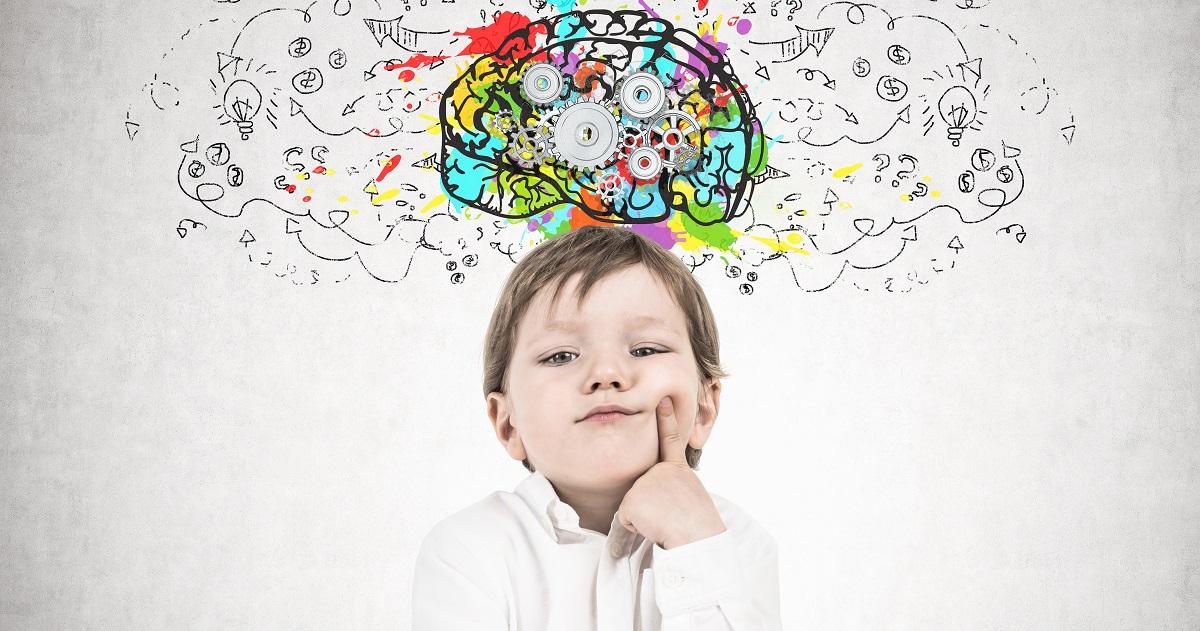 USBフラッシュメモリの立案者が開発! 子どものイマジネーションを羽ばたかせる積み木『KUUM』