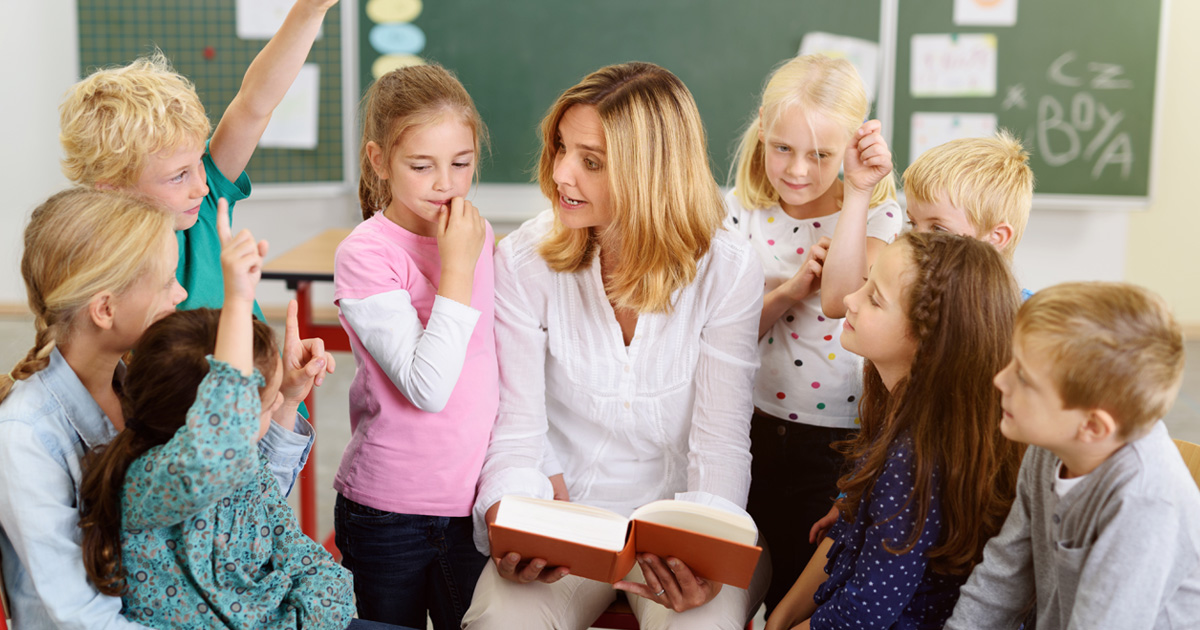 道徳教育の必要性とは4