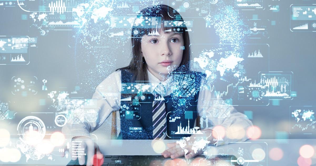 2020年度からプログラミング教育必修化! その内容と身につけるべきスキルとは