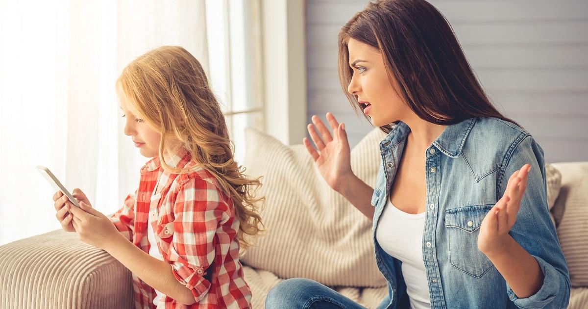 統計でわかった、親が本当にやるべき3つのこと3