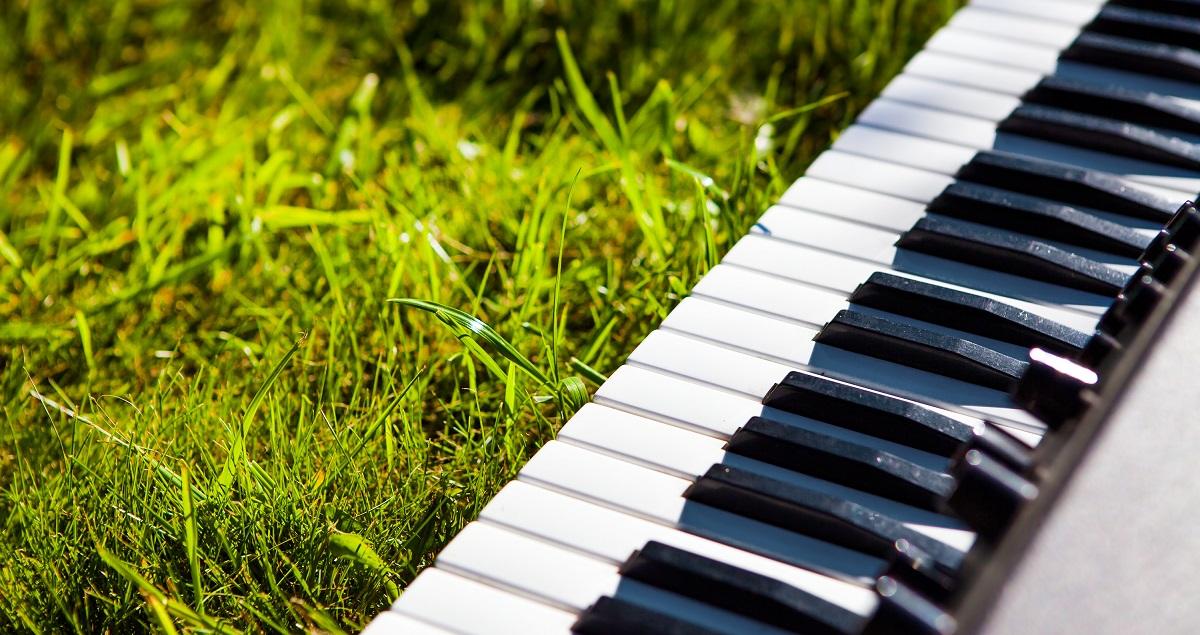 """ピアノの練習をしない子どもによく効く7つの """"処方箋""""2"""