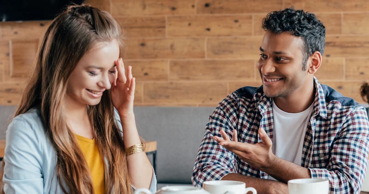 コミュニケーション方略とインターアクション仮説3