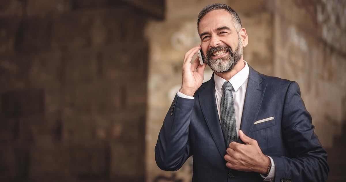 コミュニケーション方略とインターアクション仮説2
