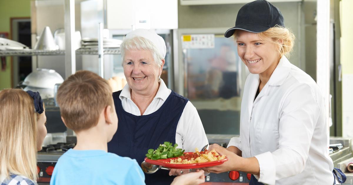 美食の国・フランスの仰天教育プラン3