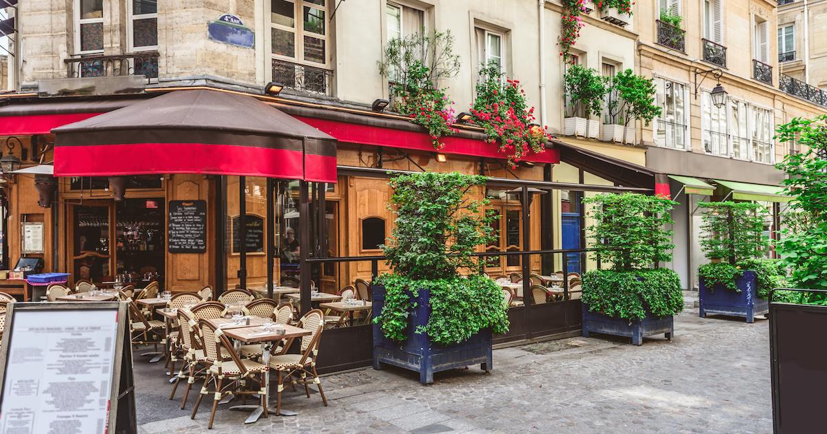 美食の国・フランスの仰天教育プラン4