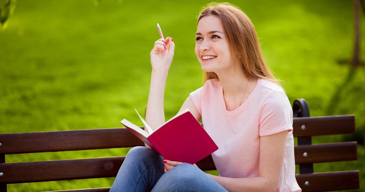 文章作成に必要な「自問自答」の習慣づくり2