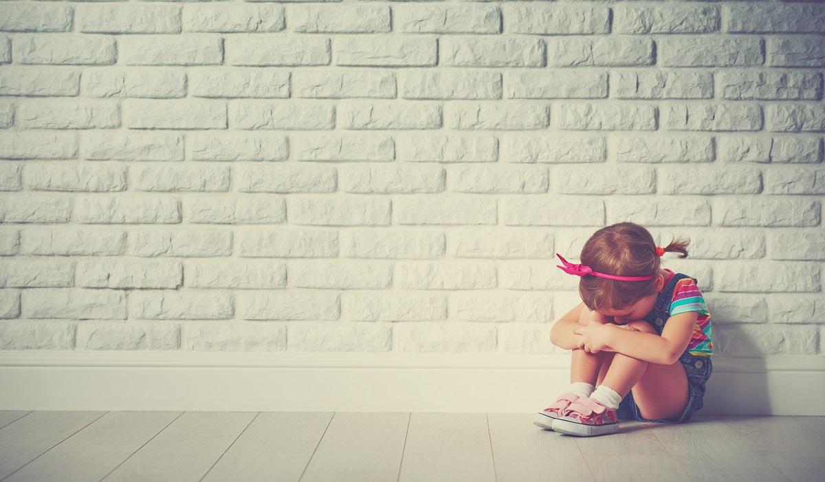 成長や発達が関係する「4歳の壁」の対処法2