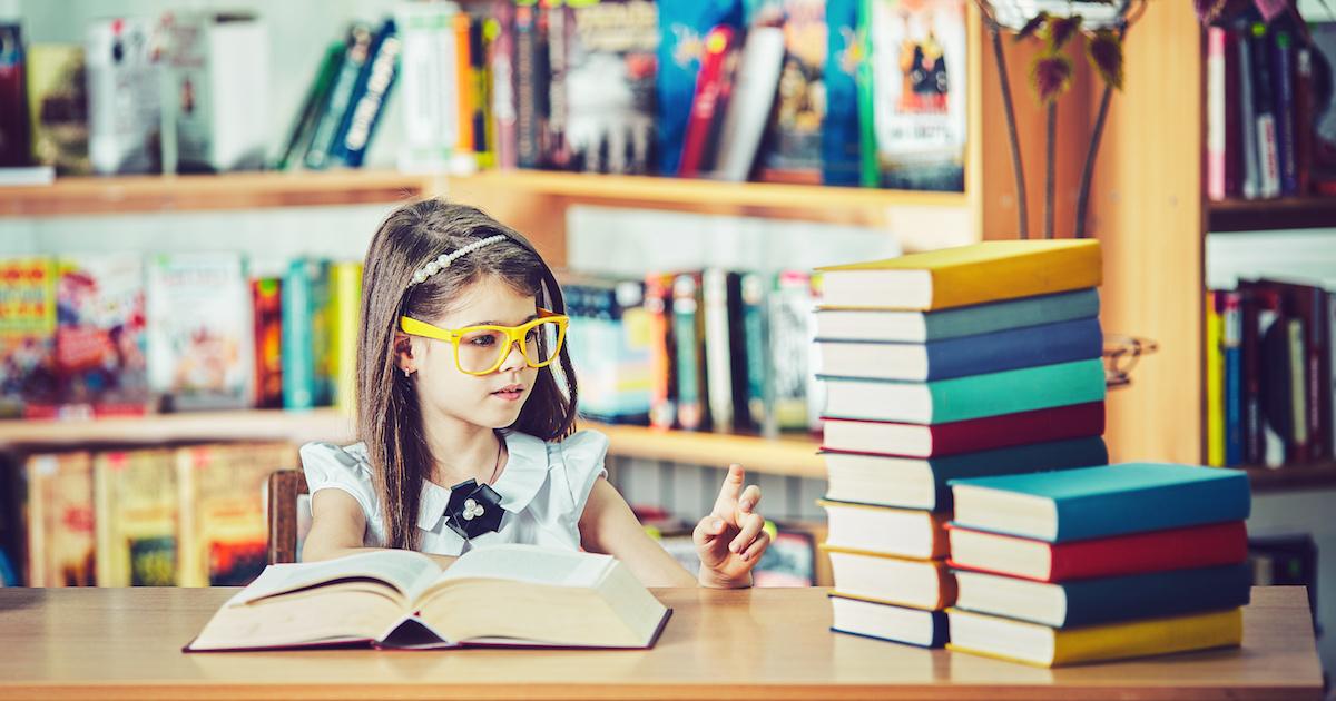 子どもの学力を上げるために「1日数分」からできること4