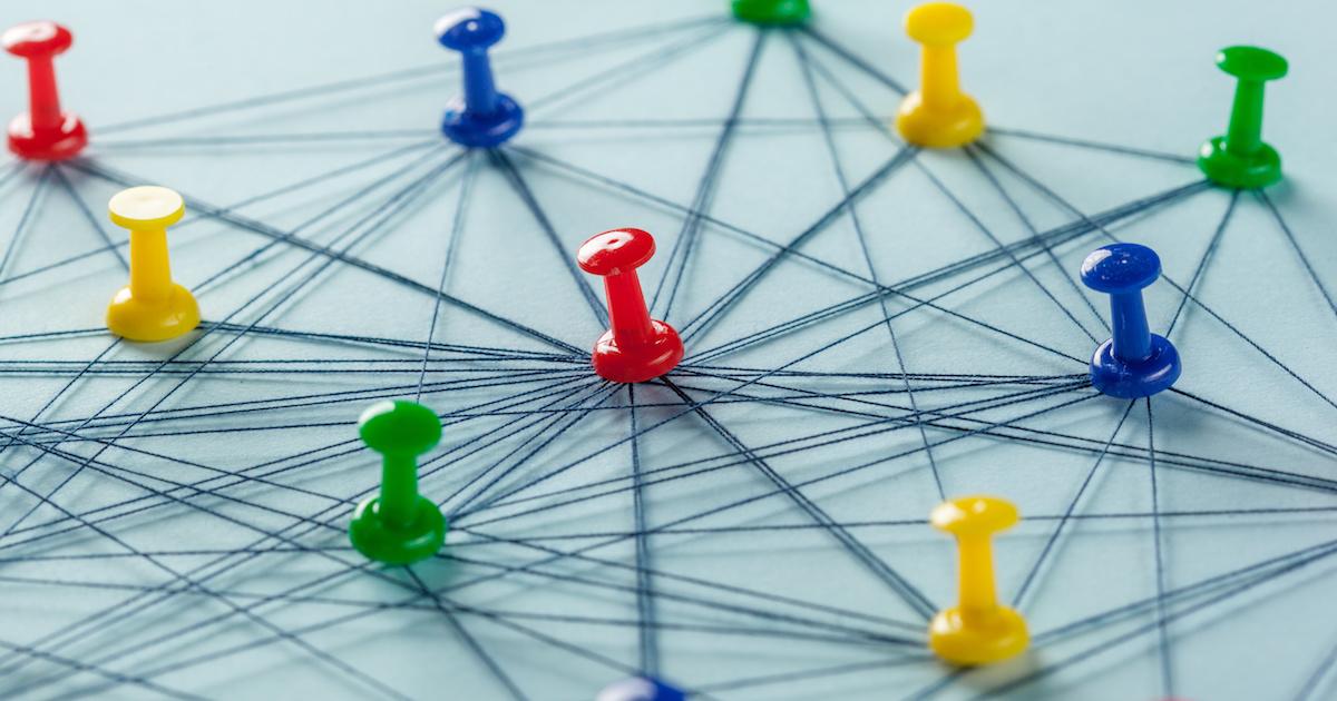 """「慣用表現」の """"ネットワーク化"""" は、知られざる究極の英語力アップ術5"""