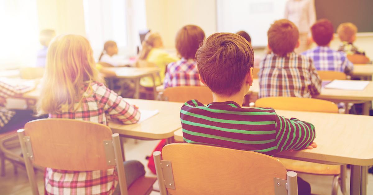 子どもの語彙力がどんどん増える日常会話3