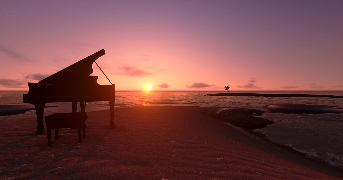 ピアノは何歳から始めるべき?6