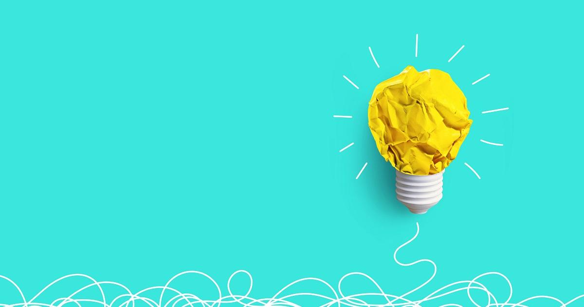 人工知能時代に生き残るためのスキル「発想力」をめきめき伸ばす3つの方法