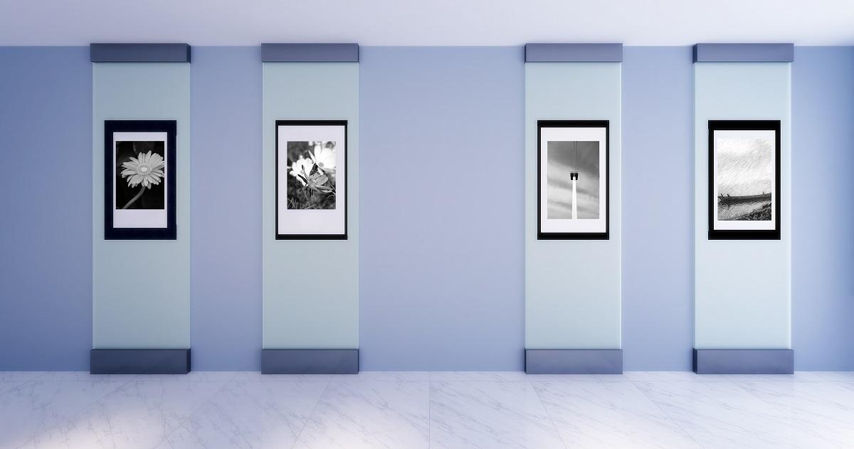 親子で美術館デビューしよう! アートを10倍楽しむ4つのコツ【おすすめ美術館&絵本】