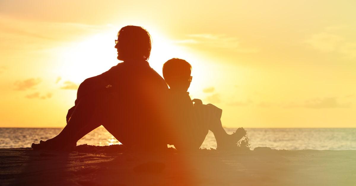 家庭でできる哲学対話に挑戦したら……3