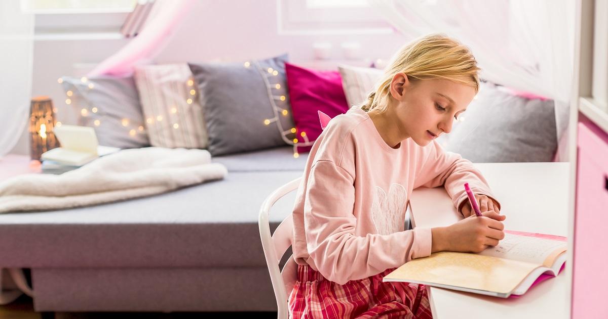 感情を書き出すとEQが伸びる! IQよりも大切な「心の知能指数」を高めよう