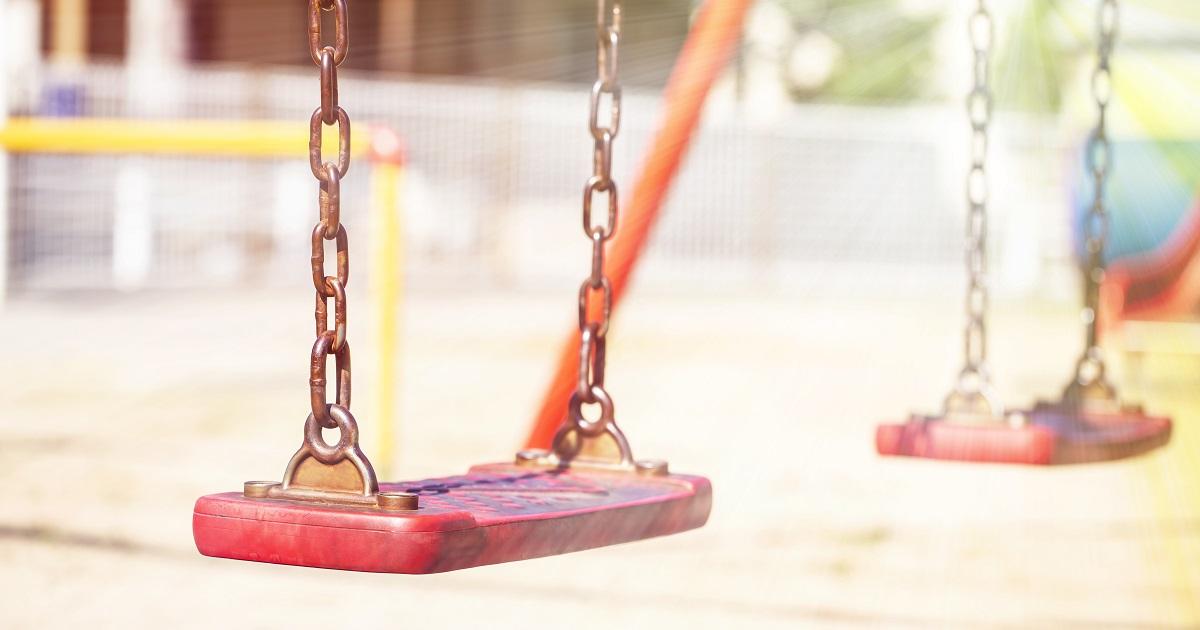 子どものチャレンジを支える遊びのルールとは?5