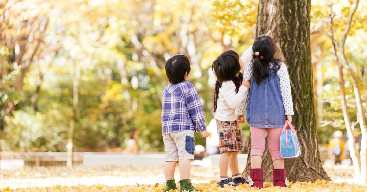 """子どもの工作が """"失敗作"""" でも、親はアドバイスしてはいけない4"""