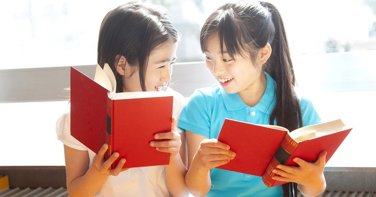 子どもの性別で見る学習傾向と、勉強法のひと工夫4