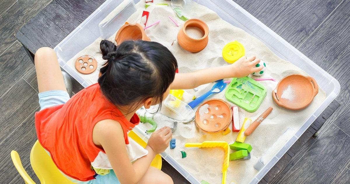 成長後に学力が急伸する幼少期の過ごし方2