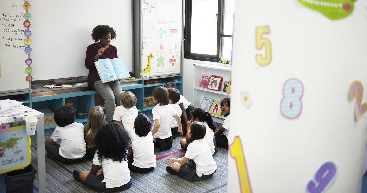 """""""話が聞けない子"""" になる前に――学力につながる「聞く力」を伸ばす4つの方法"""