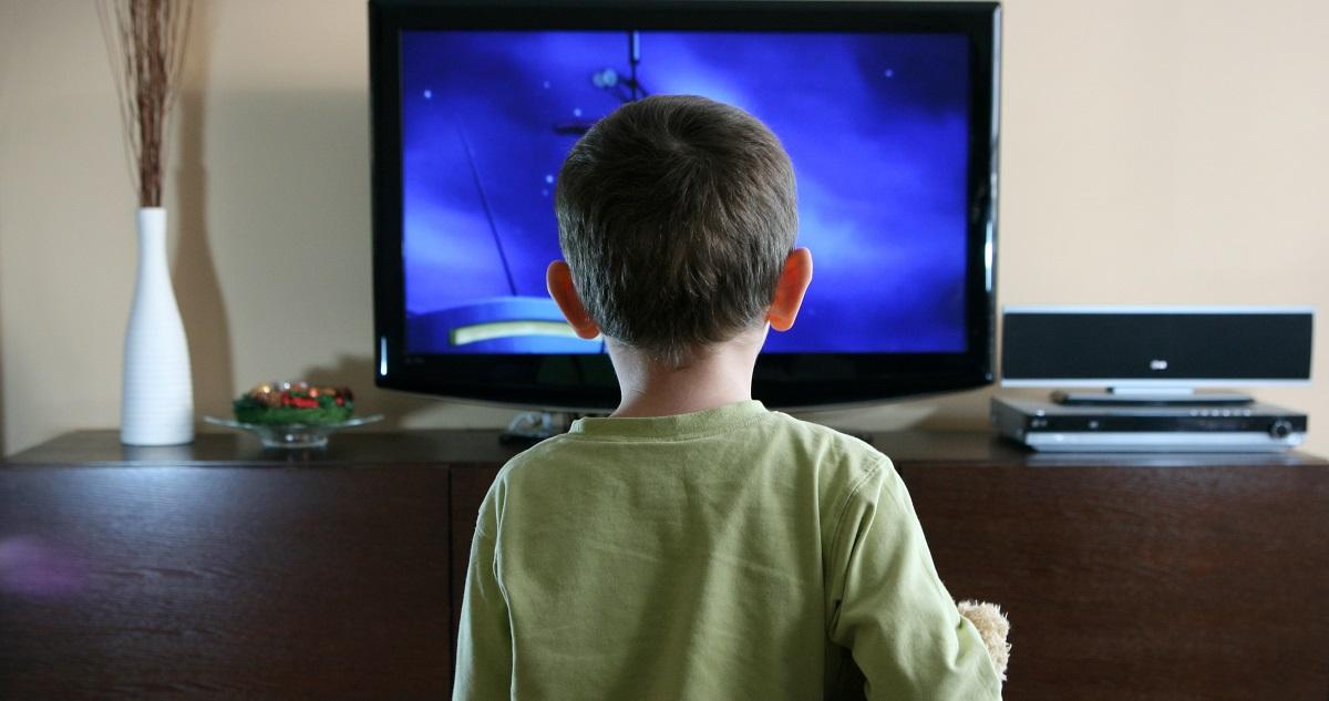"""メディアリテラシー教育ツールを活用して """"情報に踊らされない"""" 子どもに!2"""