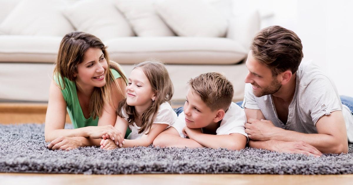 """家庭での道徳教育は""""ピグマリオン効果""""を利用しよう3"""