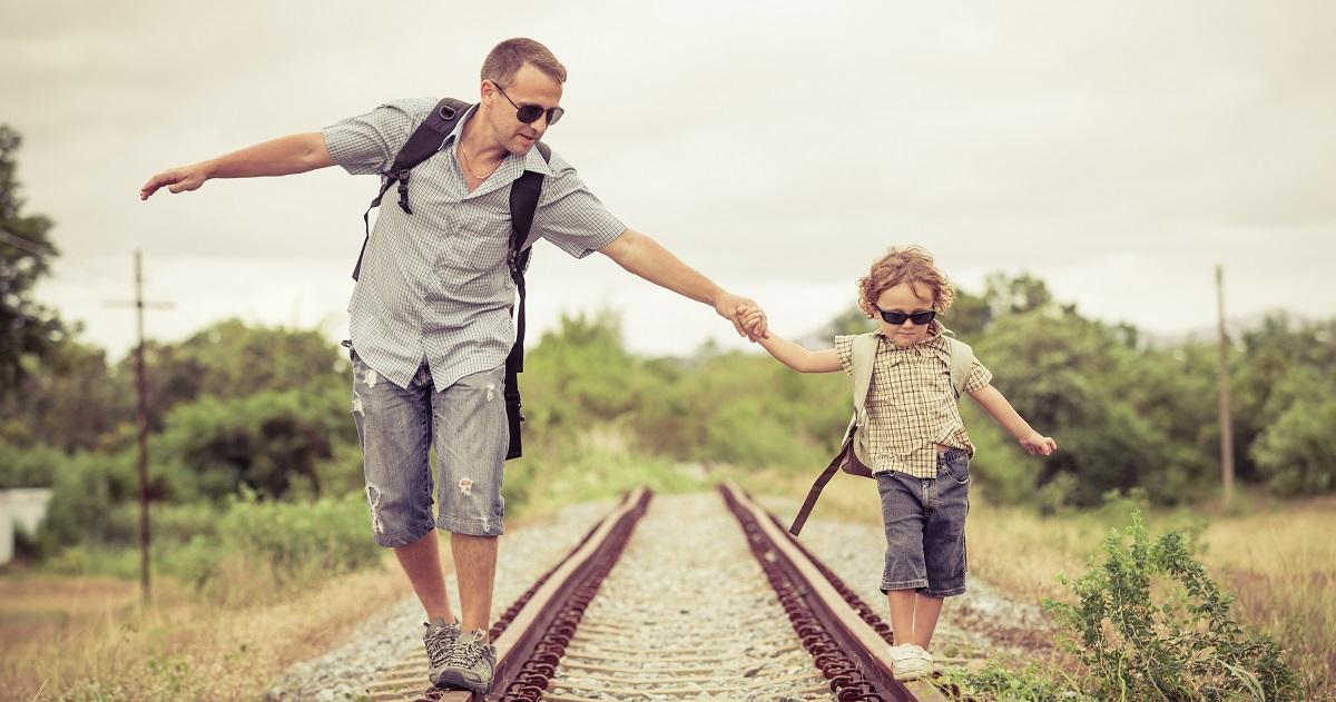 子どもの潜在意識を自信でいっぱいにする親の習慣2