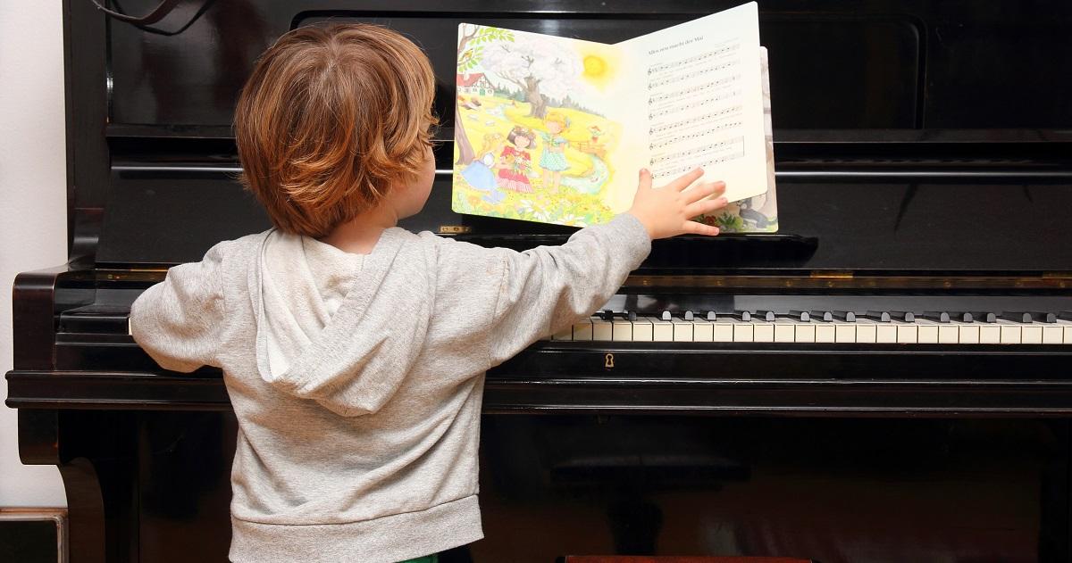東大生の2人に1人が経験者。「ピアノが脳にいい!」はやっぱり本当だった!