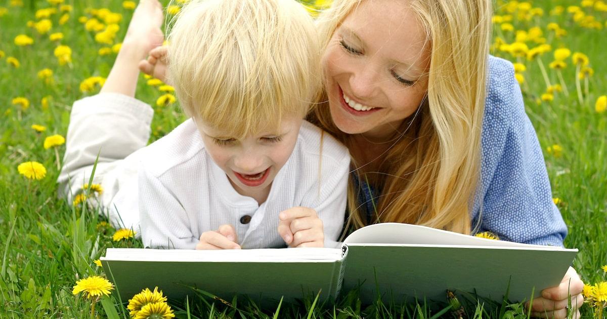 ネイティブの子どもが「英語の読み書き」を学ぶオンライン教材の魅力2