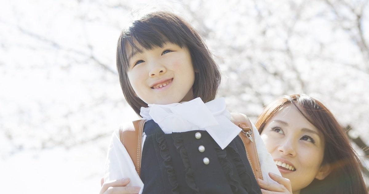 新学期に大切な「聞く」より「聴く」の実践法7