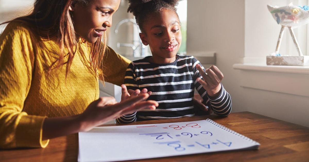 ネイティブの子どもが「英語の読み書き」を学ぶオンライン教材の魅力5