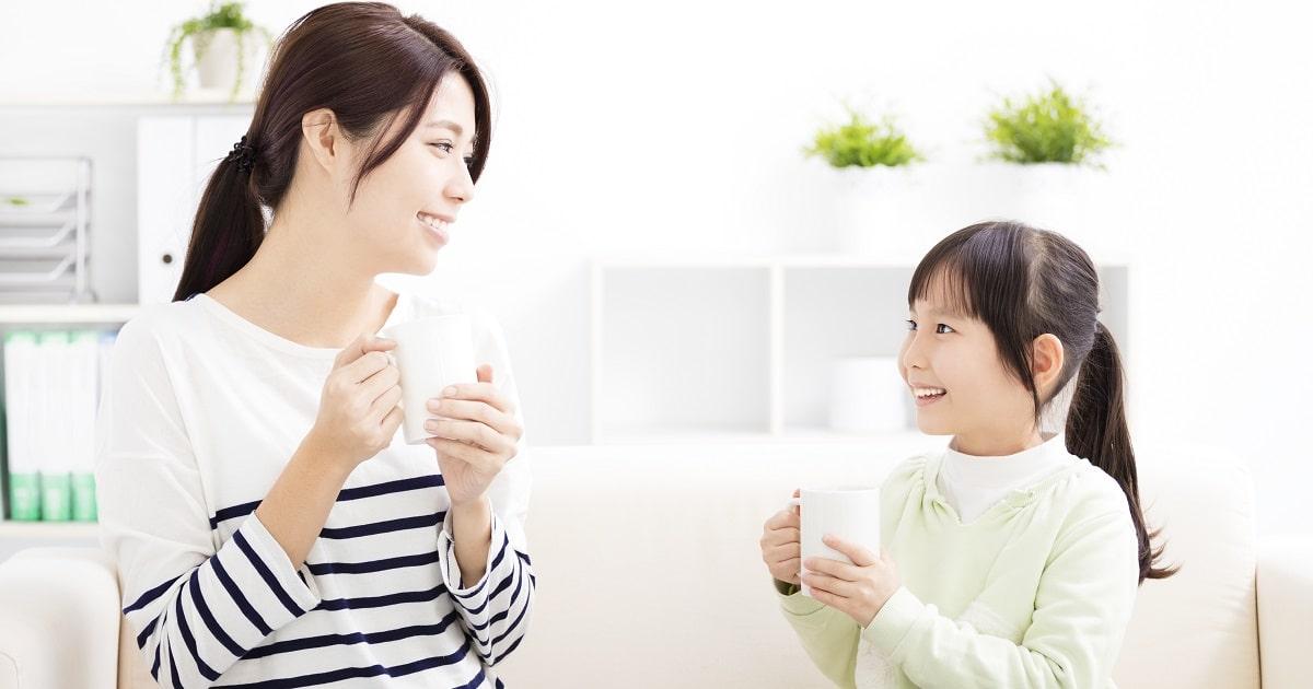 新学期に大切な「聞く」より「聴く」の実践法8