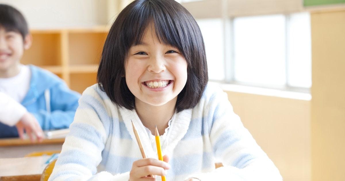 新学期に大切な「聞く」より「聴く」の実践法3